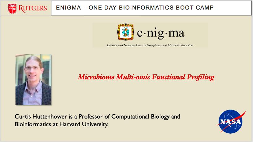 Bioinformatics slide8